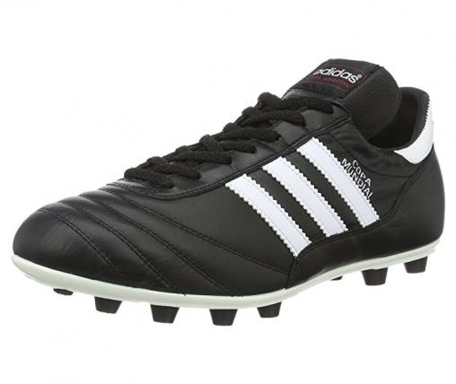 Adidas Kaiser 5 Liga Fußballschuhe Herren