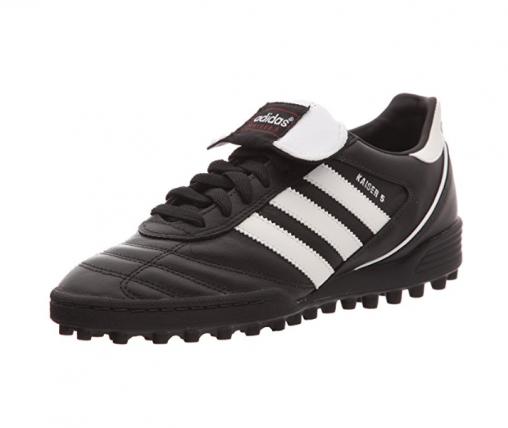 Adidas Kaiser 5 Team Fußballschuhe Herren