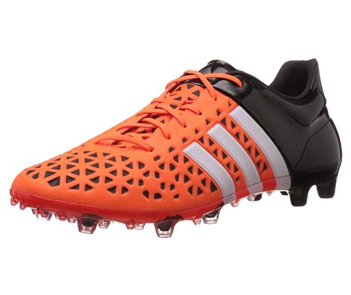 Adidas Ace 15.1 AG FG Fußballschuhe Herren
