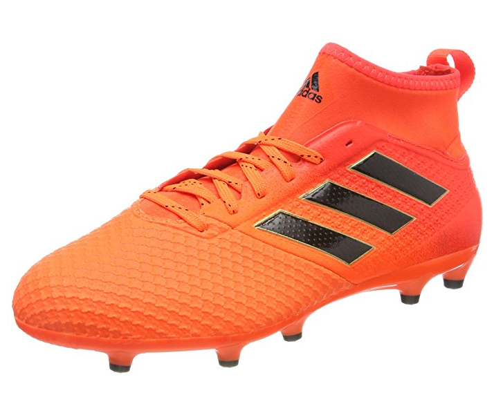 Adidas Ace 17.3 FG S77065 Sneaker Unisex Erwachsene