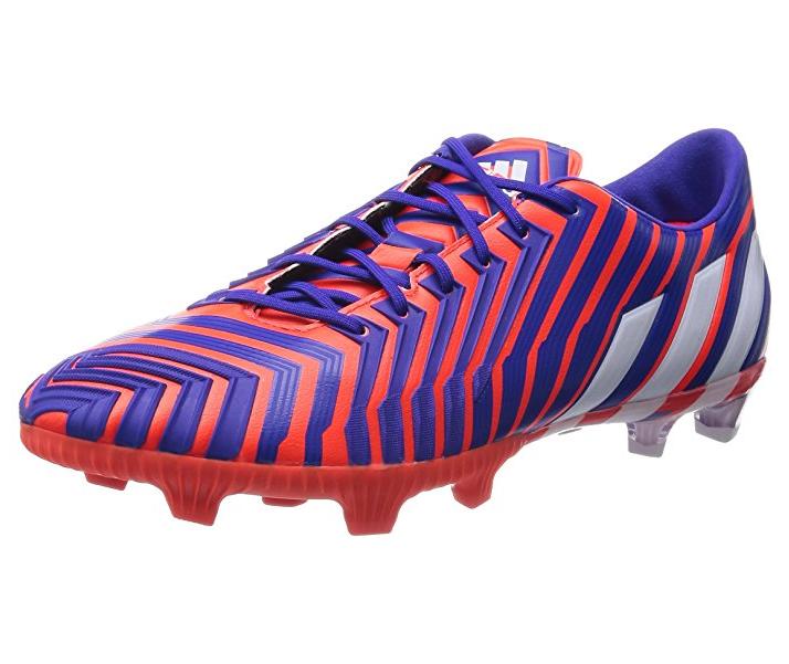 Adidas Predator Instinct FG Fußballschuhe Herren