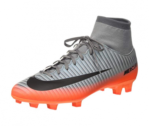 Nike Mercurial Victory VI CR7 Dynamic Fit AG FG