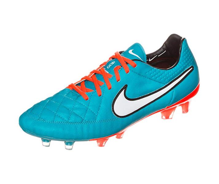 Nike Tiempo Legend V FG hier günstig online kaufen